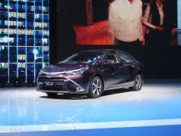 性价比更高 近期将上市新能源车型点评