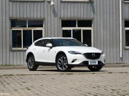 SUV车型唱主角 盘点6月将上市重点新车