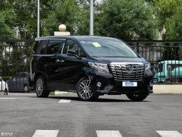 有逼格讲实用 国内不同价位MPV车型点评