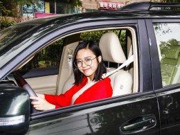 普拉多牧马人争芳心 女生买SUV该选谁?