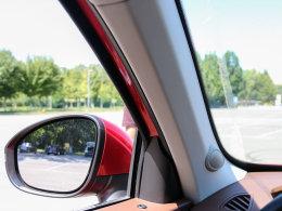 消灭盲区大作战!开车时你应该看哪里?