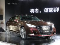 广汽本田全新雅阁申报图 搭1.5T发动机