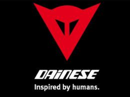 意大利DAINESE品牌 推出4款冬季骑行服