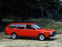 一车一时代 九零后在童年常见的那些车
