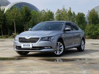 格调与品质 4款高性价比合资中型车推荐
