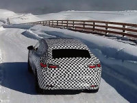 金�EV SF5最新消息 将明年三季度上市