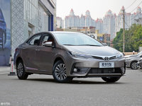一汽丰田成立15周年 发布全新品牌口号