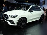 款款重量级 2018巴黎车展重点SUV点评