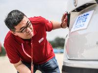 2019爱卡汽车 年度车型评选 加速刹车篇