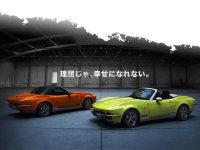 最美新车(29)爱卡官宣10月颜值在线车型