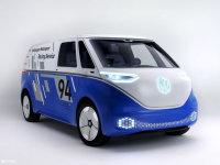 大众将在美国推新电动车 投资8亿美元
