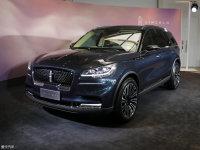 福特继续发力中国 将在华增产5款新车