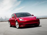 高手之间的较量 Model 3与ES6如何选?