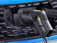 安徽规划 将2020年前建超过18万充电桩