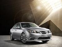 恒大旗下首款电动车近期发售 将6月投产