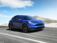 先睹为快 上海车展值得期待的新能源车