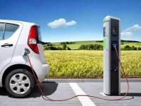 海拉推出双电压电池系统 看重轻混市场