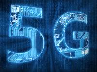5G时代大幕已拉开 自动驾驶还会远吗?