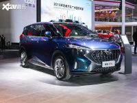 海马2020年规划曝光 二季度将推3款新车