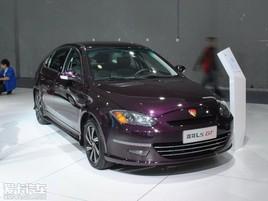 莲花L5 GTS将8月30日发布 或外观小调整